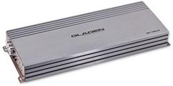 GLADEN RC 150c5 5-kanaals versterker