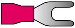 Kabelverbinders 016 Kaart 10st