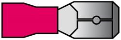 Kabelverbinders 540 Blister 10st