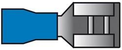 Kabelverbinders 542 Blister 10st