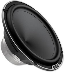 Hertz Mille Legend ML 1800.3 Midbass Woofer