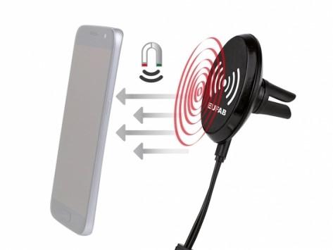 Inductielader met magneethouder-3