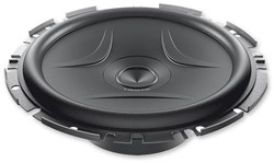 Hertz Energy EV F165 Midbass Woofer