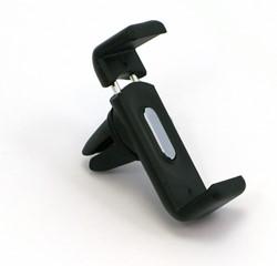 GrabNGo Smartphonehouder auto
