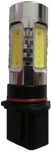 16w LED dagrijverlichting P13w-3