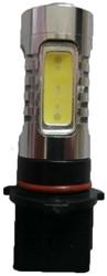 16w LED dagrijverlichting P13w