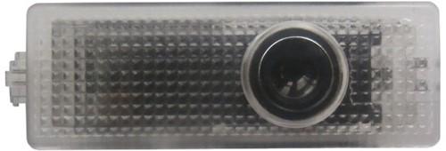 LED deur logo BMW-1