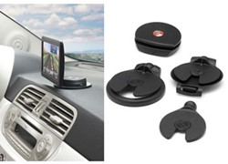 TomTom adhesive dashboard mount kit uni V2