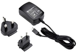 Mio home charger 5V/2A mini USB Mio Moov/Spirit