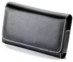 Mio carry case 4.7inch