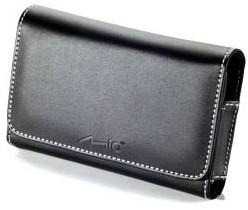 Mio carry case 4.7inch