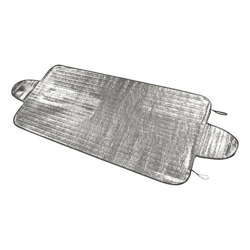 Anti-ijs deken aluminium 100x200cm