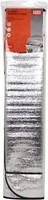 Anti-ijs deken aluminium 85x180cm-2