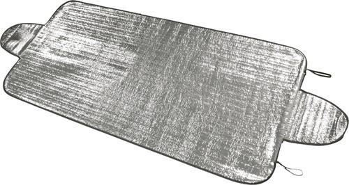 Anti-ijs deken aluminium 85x180cm-1