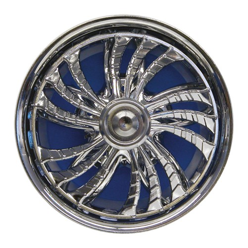 Luchtverfr Spinnerz New Car Fresh