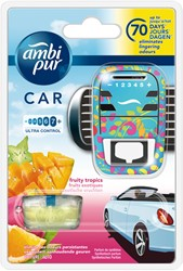 Ambi Pur Fruity H+NV