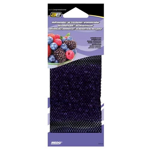 Luchtverfrisser Wildberries