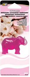 Luchtverfrisser Elephant