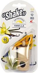 SHAKE Vanilla + refill