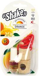 SHAKE Orange + refill