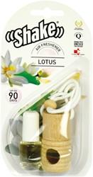 SHAKE Lotus + refill