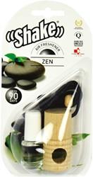 SHAKE Zen + refill