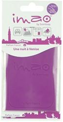 IMAO Une Nuit à Venise Violet