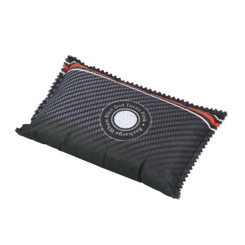 Pingi Auto-ontvochtiger 300gr NL/FR