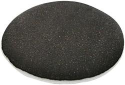Polijstkussen voor 1717307, Ø180mm