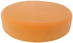 Poetspad oranje voor 1717307 180x50mm