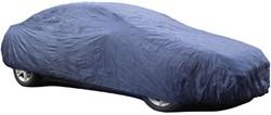 Autohoes Polyester L