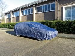 Autohoes Polyester Stationcar XL 504x168x115cm