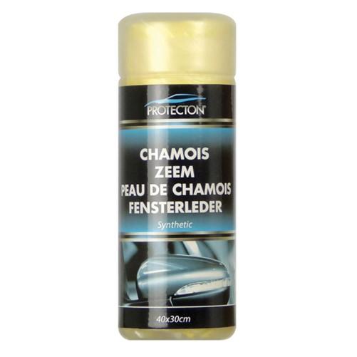 Protecton Synthetische zeem 40x30cm