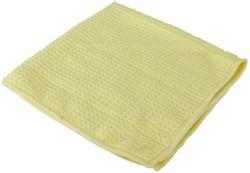 Protecton Microfiber Zeemdoek