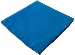 Protecton Microf Glasreinigingsdoek