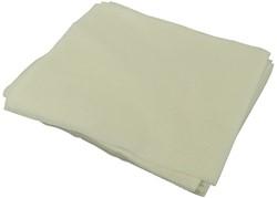 Protecton Polijstdoeken 10 stuks 34,5x36cm