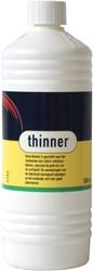 Thinner 1L
