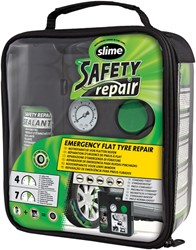 Slime Safety Repair Set