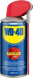 WD40 300ML SMART STRAW