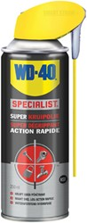 WD-40 31399 Super Kruipolie 250ml