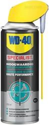 WD-40 31408 Hoogwaardig Wit Lithiumspuitvet 250ml
