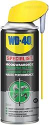 WD-40 31451 Smeerspray met PTFE 250ml