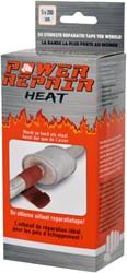 Power Repair Heat 5x200cm