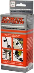 Power Repair 5x125cm