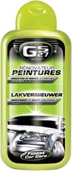 GS27 CL140102 Lakvernieuwer 500ml
