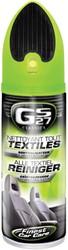 GS27 CL110261 Textielreiniger 400ml