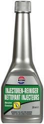 Restore 40864 Injectorreiniger benzine 250ml