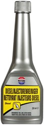 Restore 41764 Injectorreiniger diesel 250ml