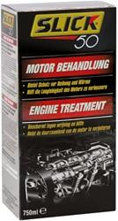 Slick 61318750 50 Motor onderhoudsmiddel 750ml