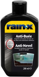 Rain-X 81113200 Anti nevel 200ml